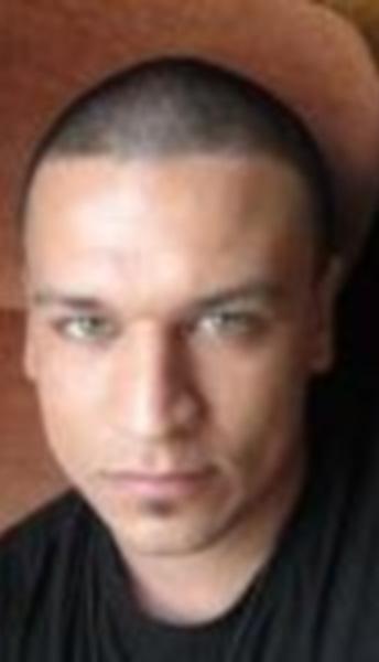 Mohamed Samir El Naggar