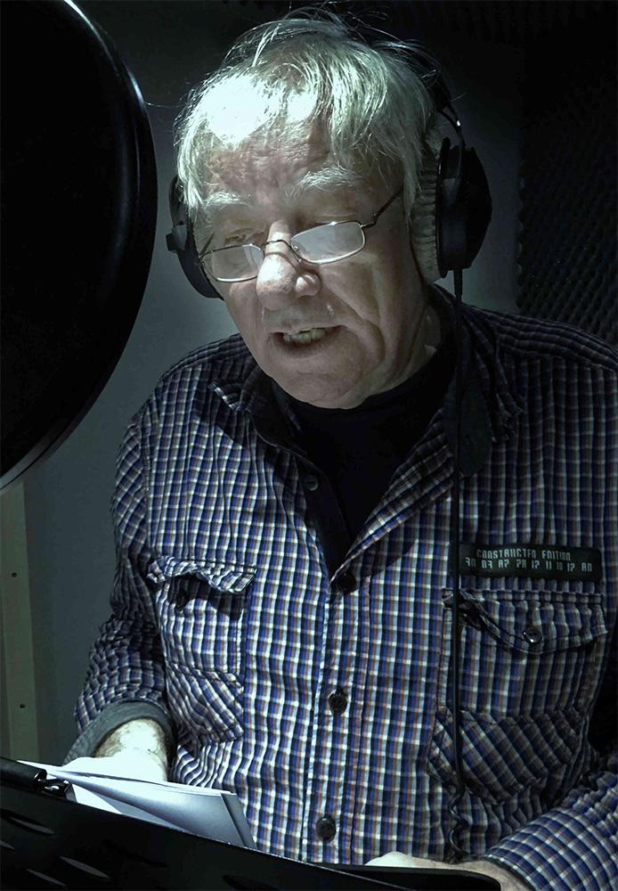 Werner Wilkening