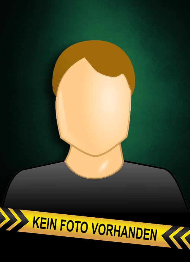 Kevin Konrad