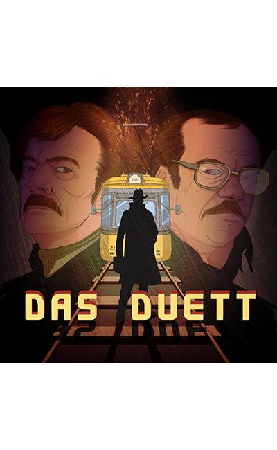 Das Duett (2020)