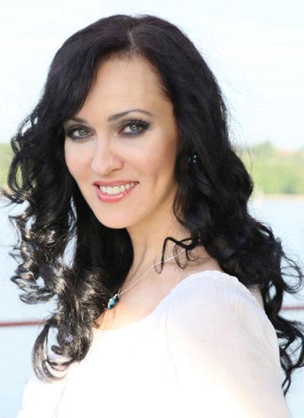 Viktoria Lein