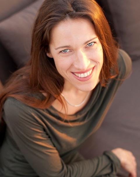 Claudia Urbschat-Mingues