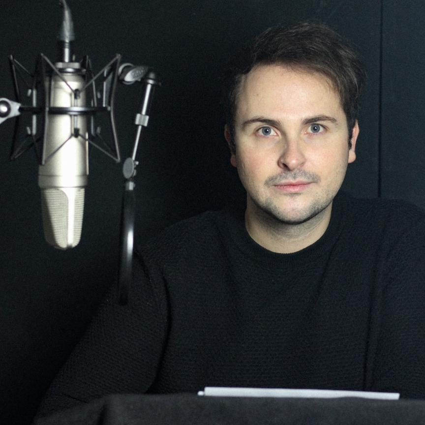 Daniel Wachowiak