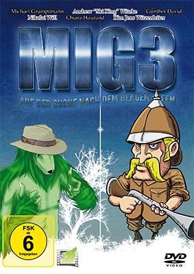 MIG3 Film